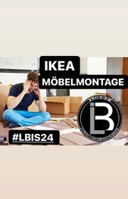 Ikea Küchenmontage vom Profi bezahlbar