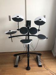 E-Drum Roland TD-1K