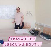 Französisch Englisch Nachhilfe