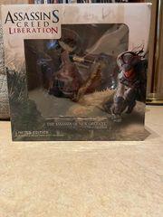 UBI COLLECTIBLES Assassins Creed Liberation