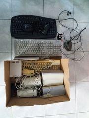 Div Computerzubehör