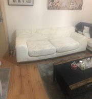 Ikea Kramfors Sofa