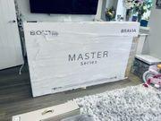 Sony KD-77AG9 Master-Serie OLED 77
