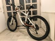 Trek Remedy 8 Hammer Mountainbike