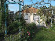 Schönen Garten abzugeben