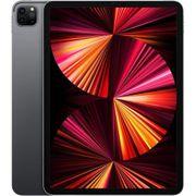 Online Shop Neueröffnung - Apple iPads-Pro 2021