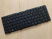 Tastatur hp Pavilion DV6000 DV6100