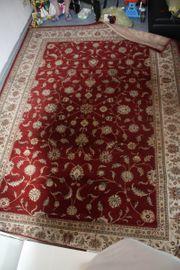 Teppiche In Nürtingen Haushalt Möbel Gebraucht Und Neu