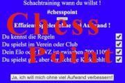 Chess-Point de - mit Schach richtig