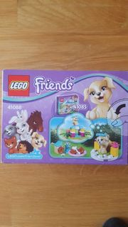 LEGO Friends 41088 in OVP