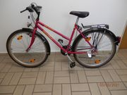 Specialized Mountain Bike Sondermodell Hard