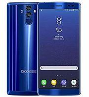 Doogee BL 12000 Smartphone
