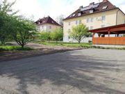 Wohnung mit 3Schlafzimmer bei Klagenfurt