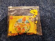LEGO 41508 - Mixels