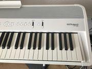 Roland FP-90 wie neu Stage
