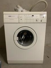 WFK 2831 Bosch Waschmaschine