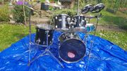 Schlagzeug Tama Swingstar Drum Percussion