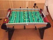 Fußballkasten