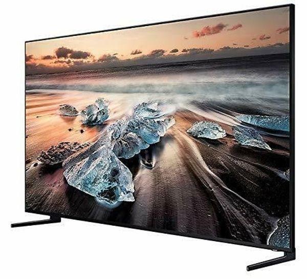 Samsung GQ65Q900RGTXZG 65 Zoll 163