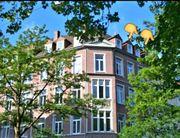 Hannover City nah Büroraum Praxisraum