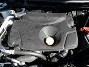 Motor Renault Kadjar Clio Kangoo