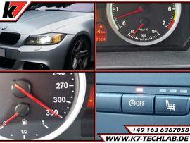 BMW Codieren e46 e39 e60: Kleinanzeigen aus Potsdam Berliner Vorstadt - Rubrik Tuningteile und -Zubehör, Chiptuning