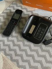 Telecom Sinus 205 Comfort mit
