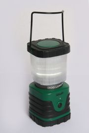 LED Camping Laterne-Batteriebetrieb