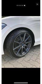 BMW Felgen 19
