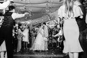 Hochzeits Event DJ begleitet Euch