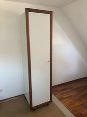 Ligne Roset Schrank Kleiderschrank Wohncontainer
