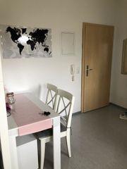 1 Zimmerwohnung in Ansbach