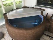 Whirlpool Garten Wellness