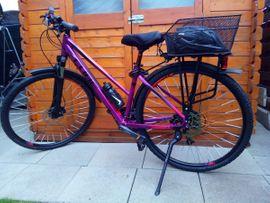 Singlespeed fahrrad in nziders. Kttmannsdorf slow dating