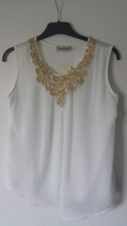 Elegante Damen- Bluse