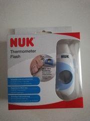 Nuk Thermometer Flash Neu