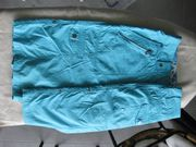 Damenhose Shorts Gr 44