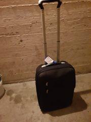 Tchibo Handgepäck
