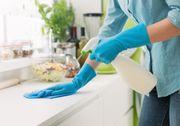 Haushälterin 30 h Woche