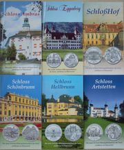 10 Euro Österreich
