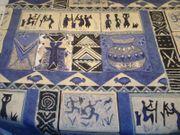 Original-STOFF AUS NAMIBIA