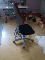 Schreibtischstuhl Kinder von Rovo