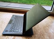Sony VAIO Duo13 Intel i5