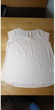Opus Blusen-Shirt