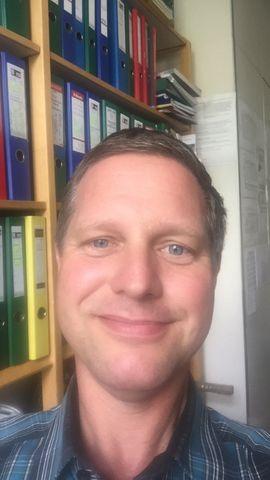 Partnerschaften & Kontakte in Burgkirchen - kostenlose