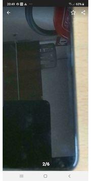Tausche Iphone XS Max 512