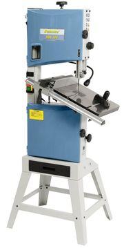 11-4002 Bernardo Holzbandsägemaschinen HBS 320