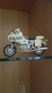 Modellmotoräder