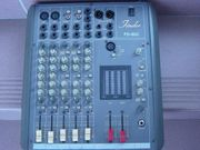 Mixer finder fd82c