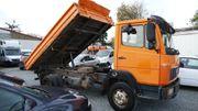 Ankauf von Pkw Transporter LKW